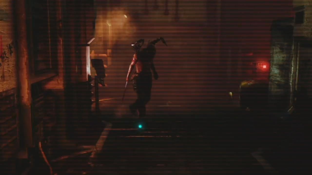 Dead Space 3: Awakened Продолжение начинается сразу же после концовки DS3. Айзек и Карвер выжили, луна уничтожена, о .... - Изображение 1