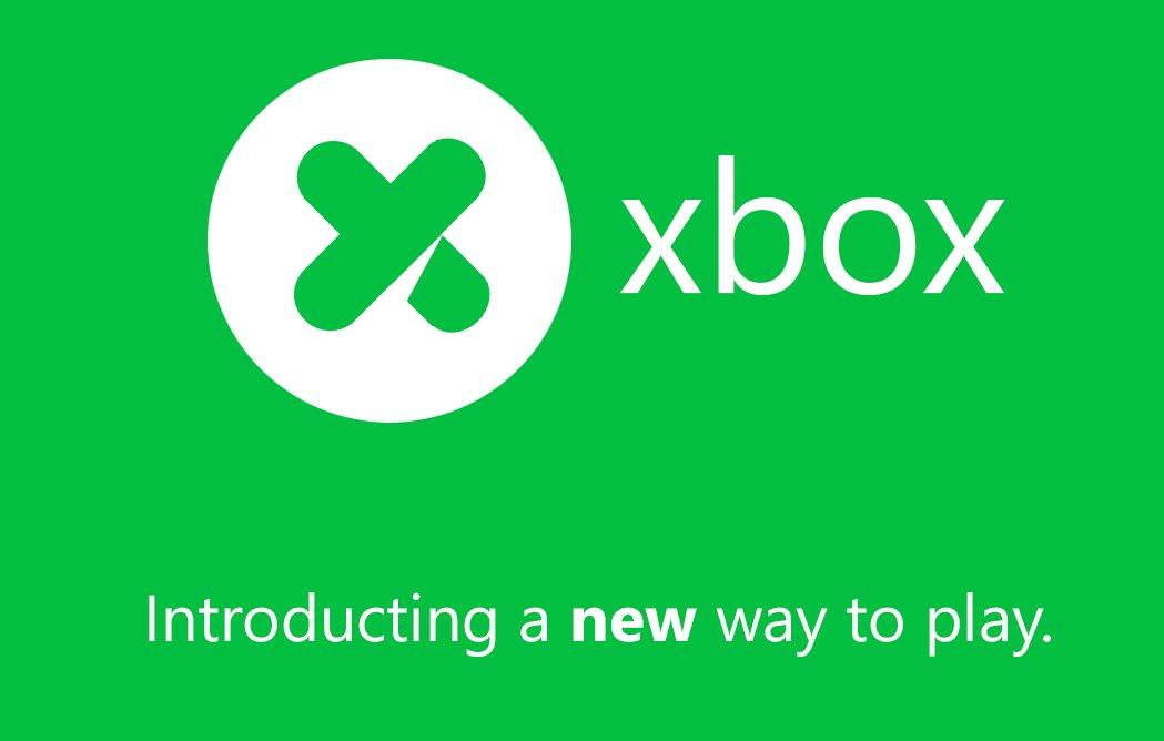 Вчера, когда я читал очередную новость о постоянном онлайне для следующего XBOX,  почему то мне живо представилась т .... - Изображение 1