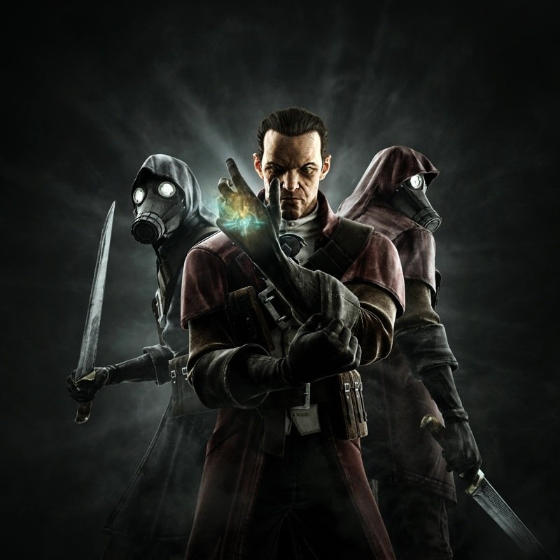 Оценки Dishonored: The Knife of Dunwall  Polygon 8/10Eurogamer 8/10IGN 7.5/10RockPaperShotgun хвалит.  Уговорили, бе .... - Изображение 1