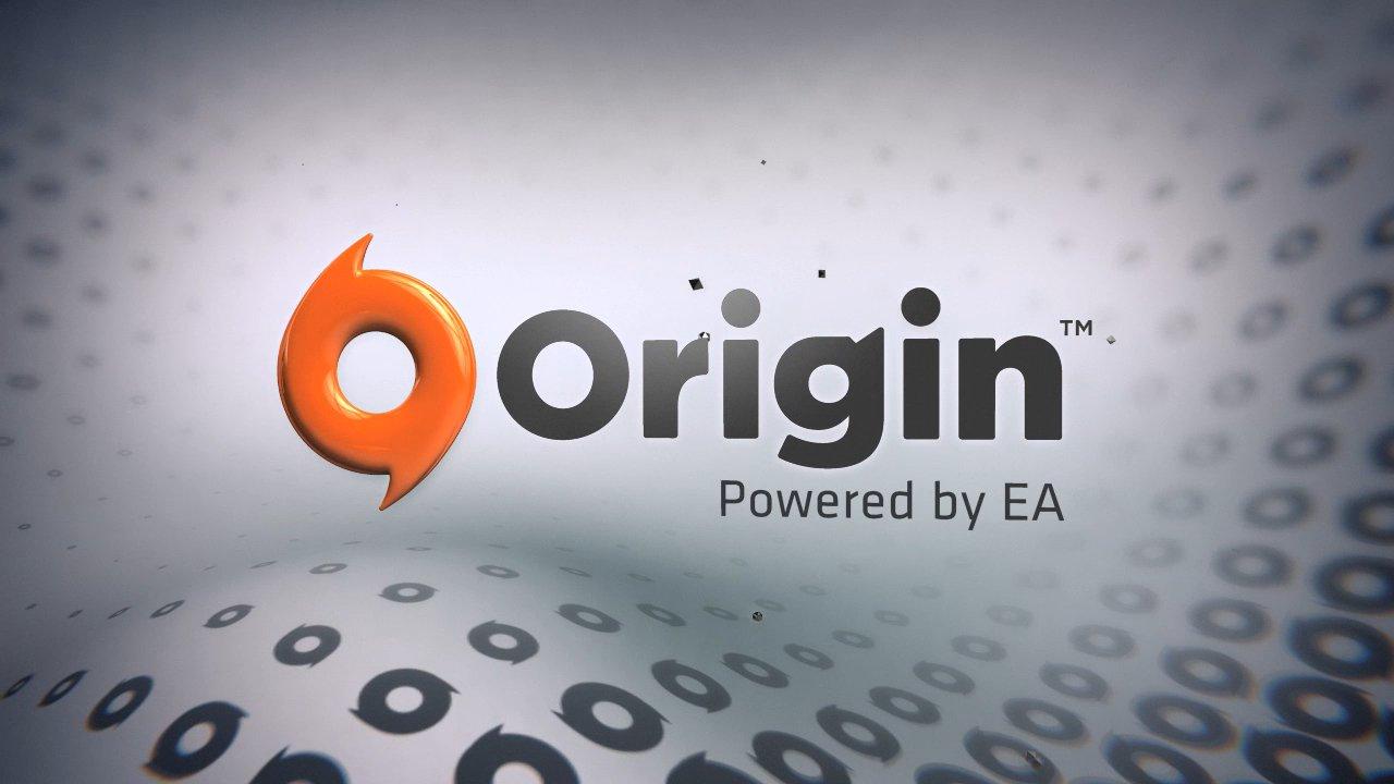 Origin: новая политика возврата!  Похоже, что EA начинает поворачиваться лицом к пользователям сервиса Origin. Сегод .... - Изображение 1