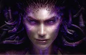 Blizzard объявила, что за первые двое суток совокупные продажи стратегии StarCraft 2: Heart of the Swarm на дисках и .... - Изображение 1