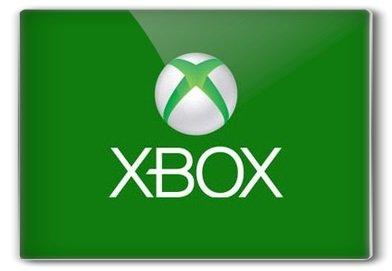 • По подсчетам Microsoft 40% пользователей Xbox Live в США - женщины •  Почти половина пользователей сети Xbox Live  .... - Изображение 1