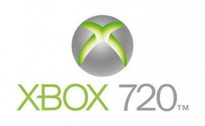 Next Xbox ( Xbox 720) получит полноценную Windows 8 и обратную совместимость с Xbox 360.  В продажу консоль поступит .... - Изображение 1