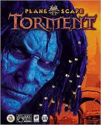 Наконец то прошел Planescape: Torment.  Потрясающая игра. Одна из лучших, а может быть даже и лучшая рпг на свете. . - Изображение 1