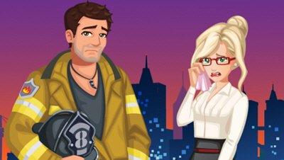 Компания Electronic Arts объявила на форумах трех своих социальных игр — SimCity Social, The Sims Social и Pet Socie .... - Изображение 1