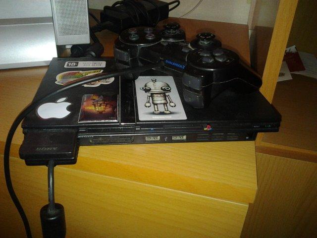 Моя любимая серия игр.    Фактически, я играю с раннего детства. Тогда был год 2001-2002. Иметь компьютер в квартире .... - Изображение 1
