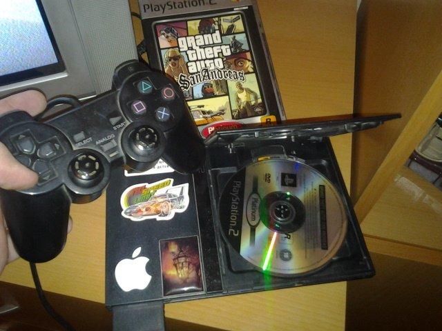 Моя любимая серия игр.    Фактически, я играю с раннего детства. Тогда был год 2001-2002. Иметь компьютер в квартире .... - Изображение 2