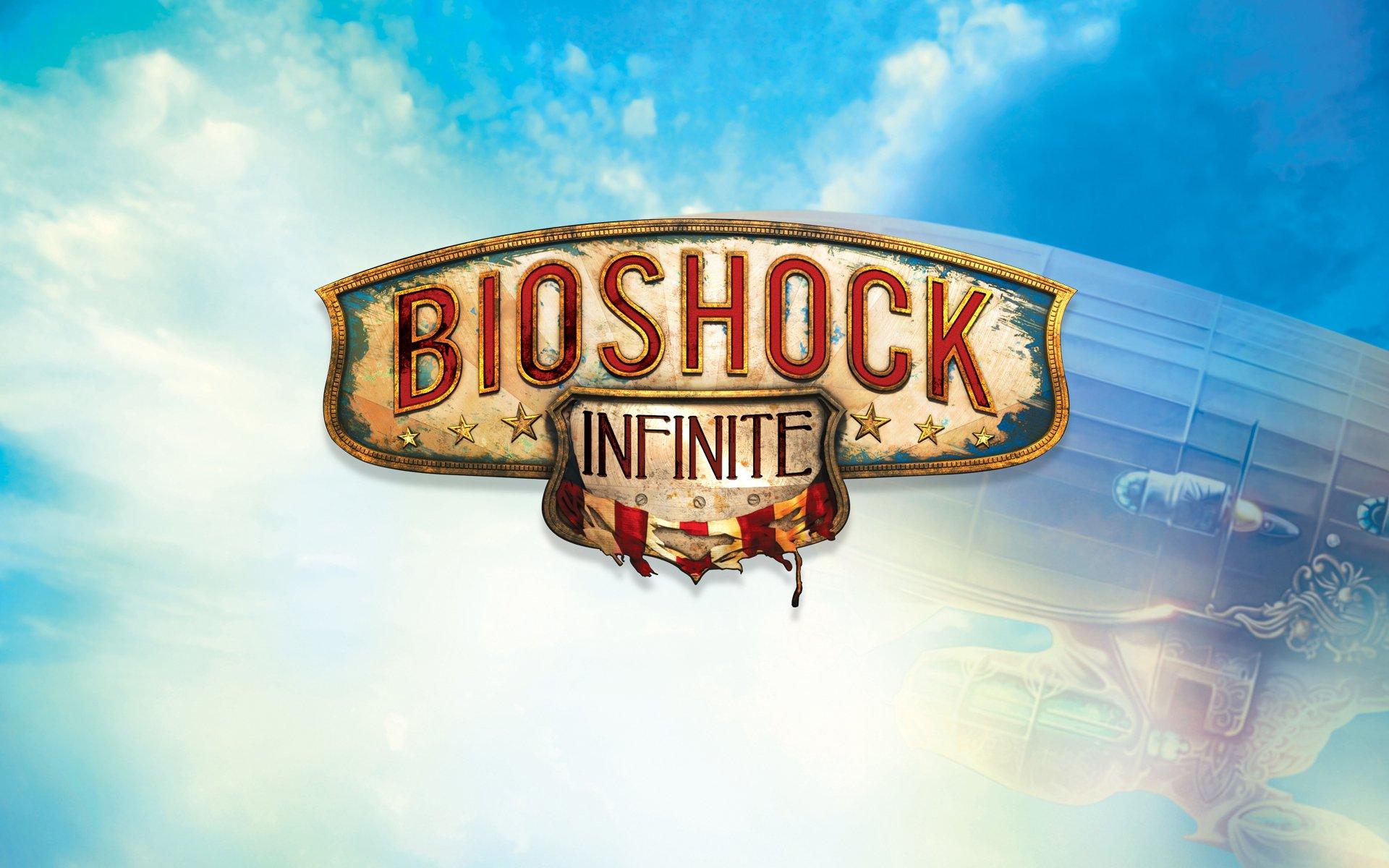 Bioshock Infinite – это одна из самых важных игр последних лет, которая способна влюбить в себя сразу и  .... - Изображение 1