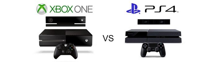 Продажи Xbox One окажутся выше чем у PS4, когда консоли поступят в продажу. В этом уверен аналитик из Baird Research .... - Изображение 1