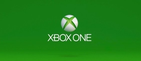 Microsoft представила некоторые новые подробности относительно новой консоли следующего поколения #XboxOne . Q&A-;се .... - Изображение 1