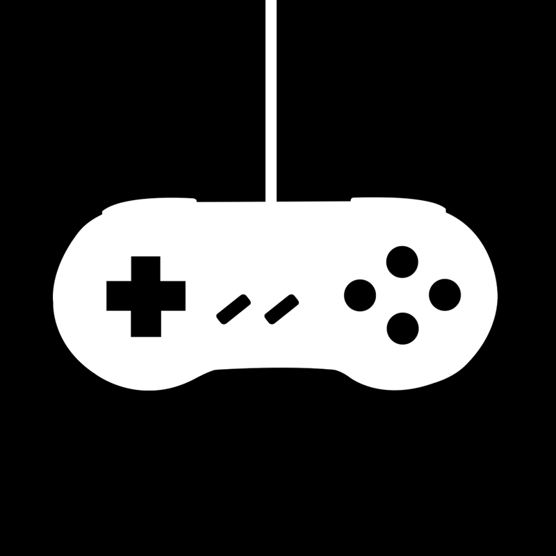 Небольшой опрос:  Какой геймпад/контроллер найлучший?. - Изображение 1