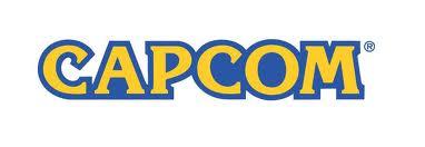 Capcom любит PC-геймеров.  Продюсер DmC Алекс Джонс из Capcom утверждает, что если с умом подходит к выпуску консоль .... - Изображение 1